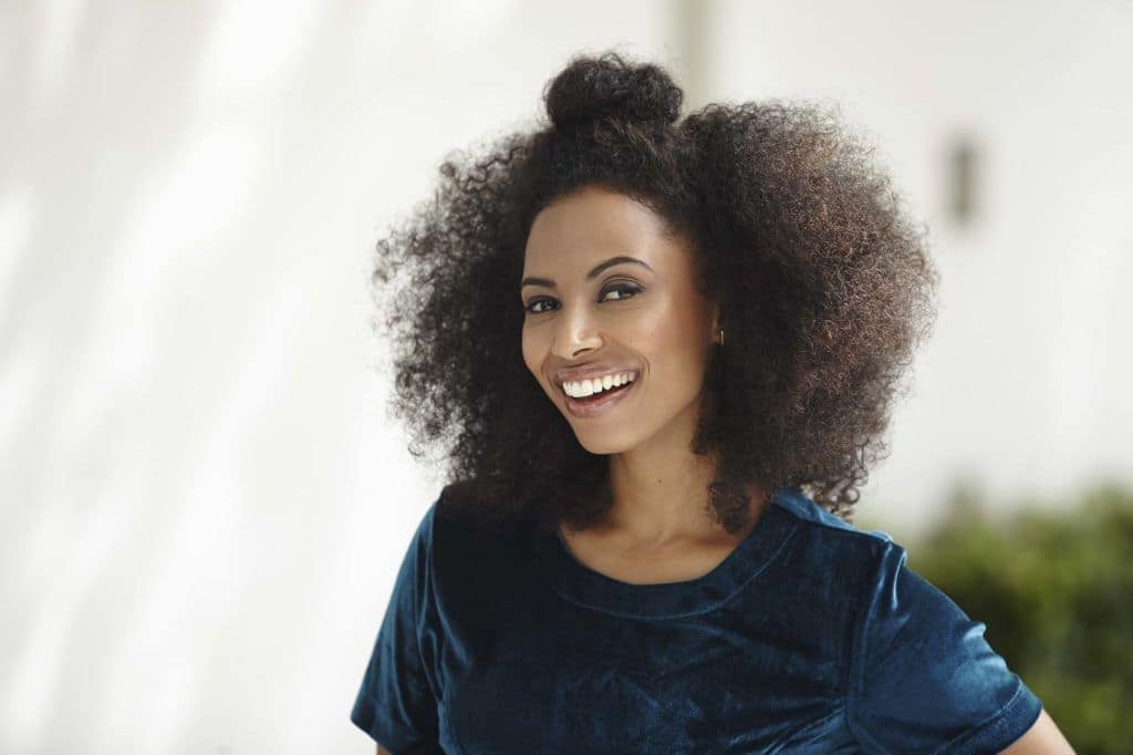 ways to style afro hair american hairstyles 40 hairstyle ideas that ll 5004