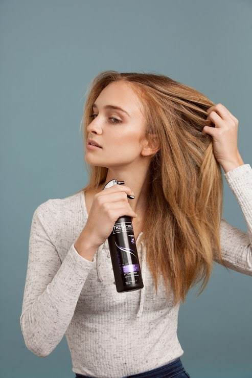how to get beach waves long hair