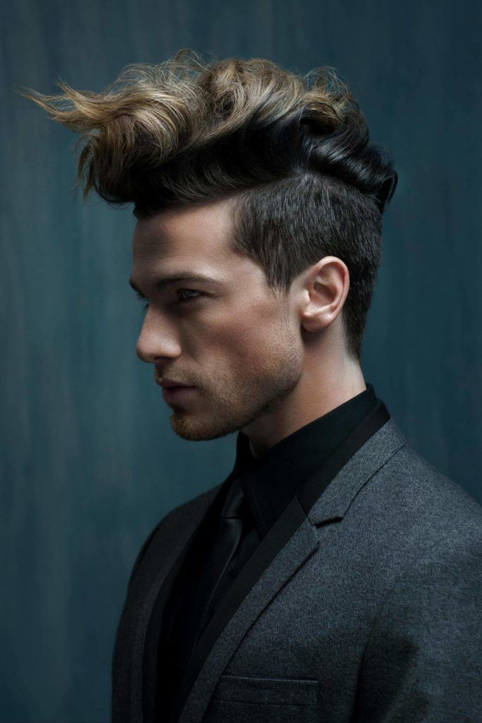 42 Of The Best Haircuts For Men To Try This Season