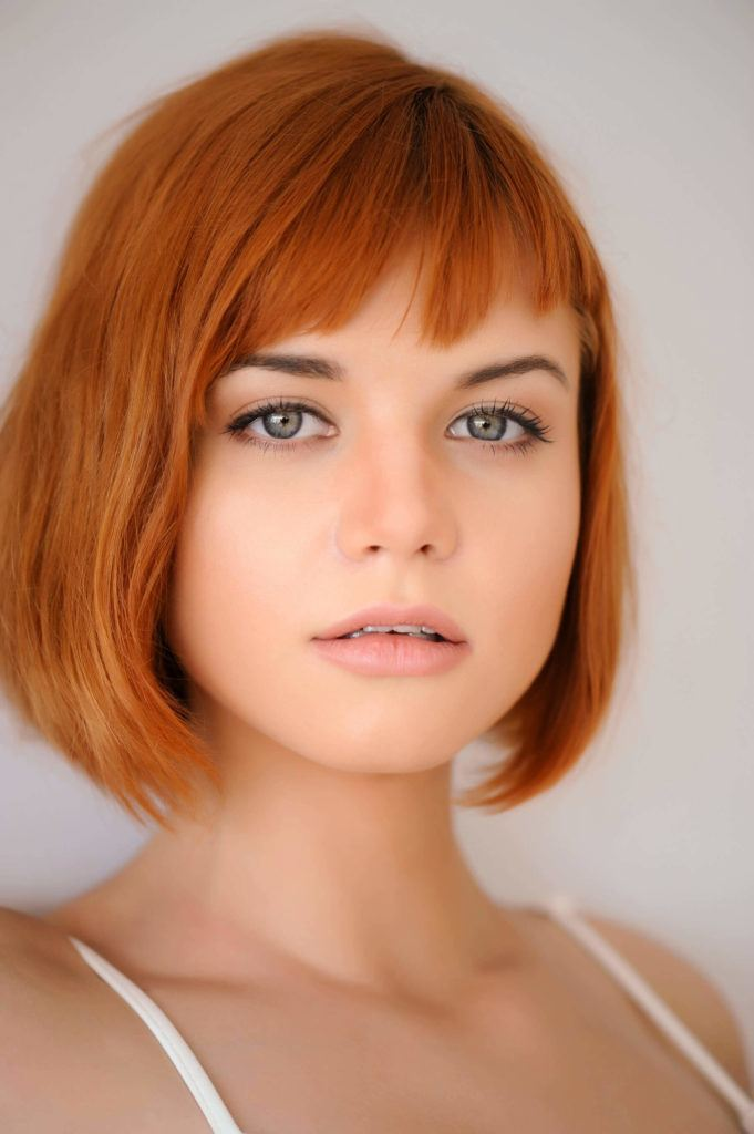 Short Asymmetrical Haircuts For Fine Hair | 27 Modern Bob Haircuts For Fine Hair To Try Right Now
