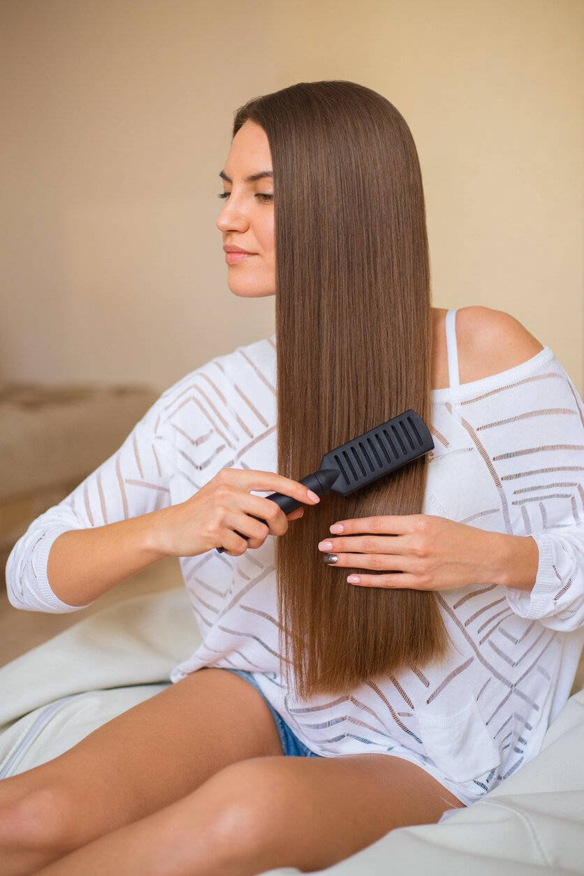Best Shampoo for Long Hair: Home Hair Care Essentials for You