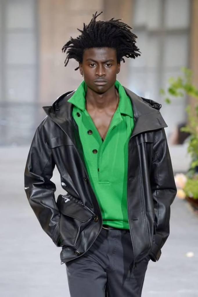 black men haircuts dreadlocks