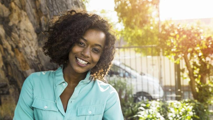 Styling Cream For Wavy Hair: Cream For Curly Hair: Why You Need This Moisturizing Cream