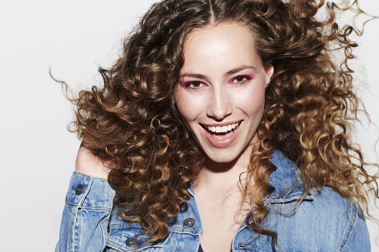 Curly perm products how to keep your perm intact curly perm products what to use urmus Choice Image