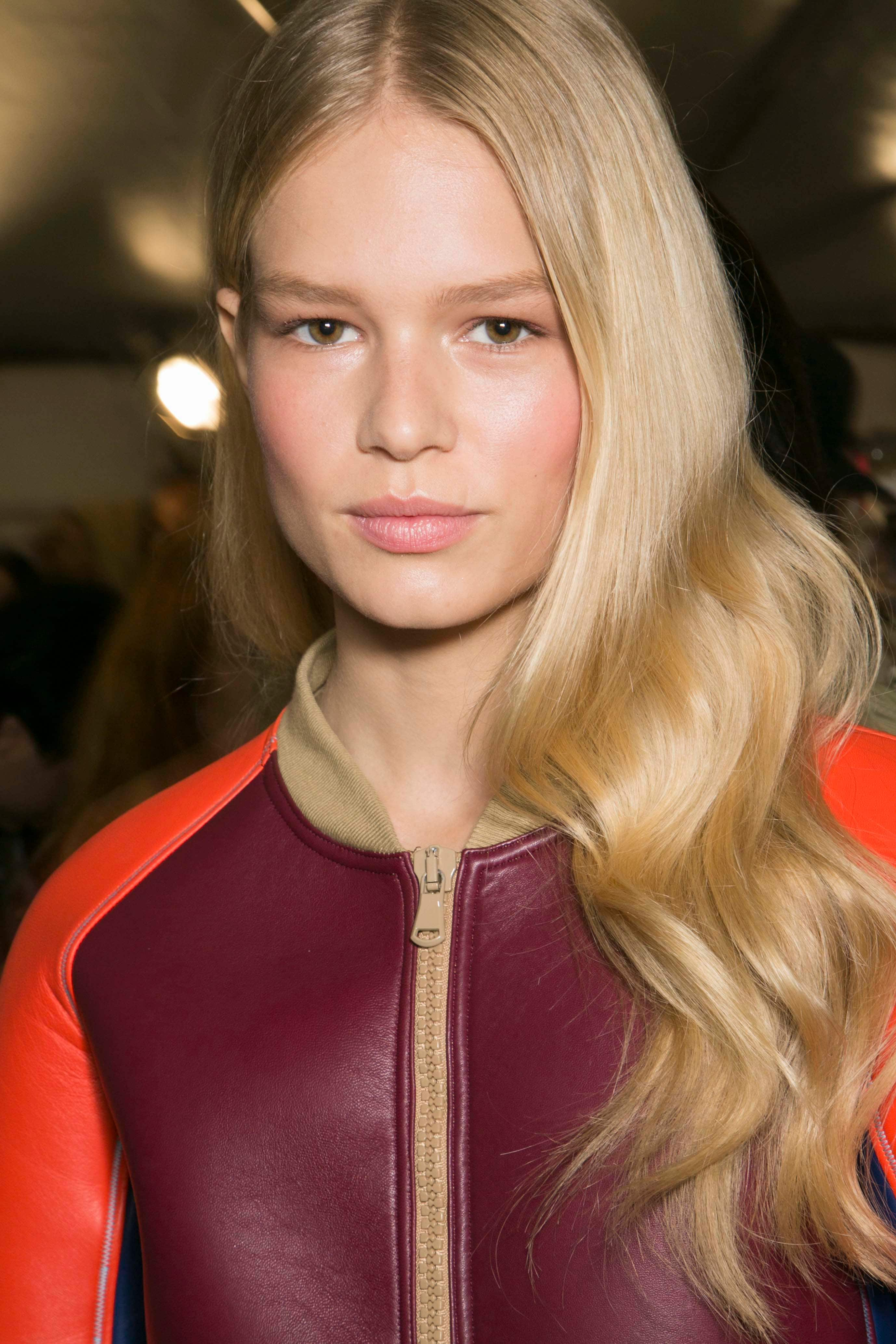 Hair Color Ideas For Long Hair Our Fave Hues From Classic To Bold