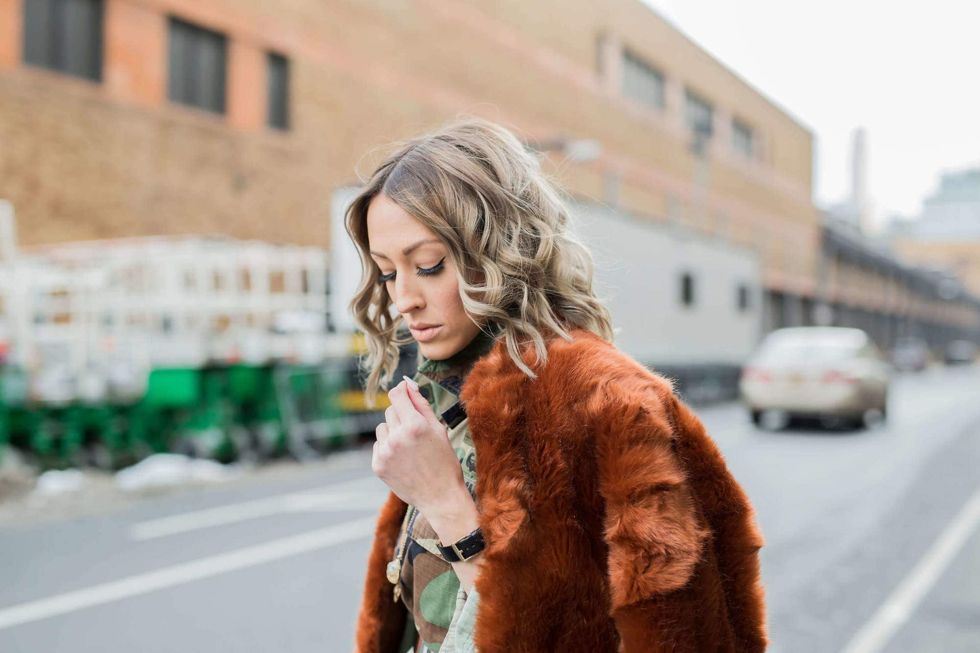 texturizing hair products for blogger waves