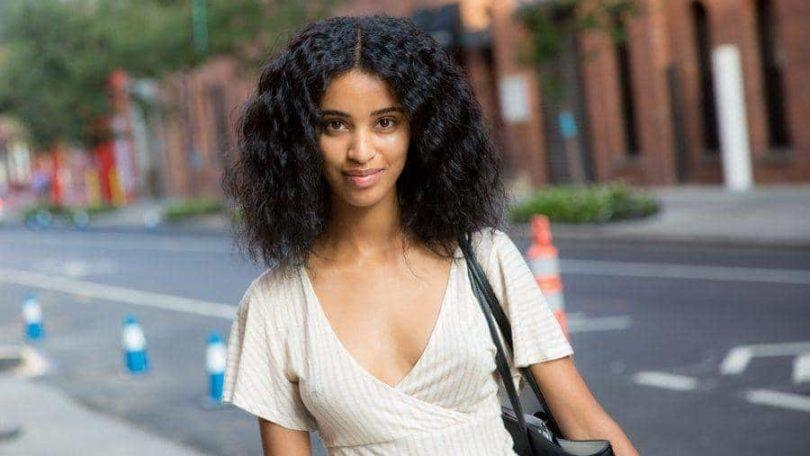 the best dry shampoo for natural hair
