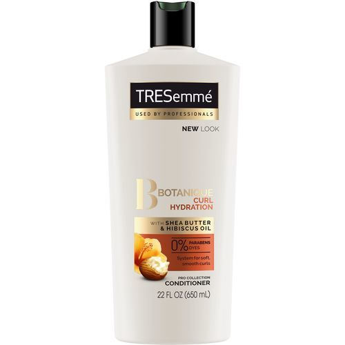 TRESEMME BOTANIQUE CURL HYDRATION CONDITIONER