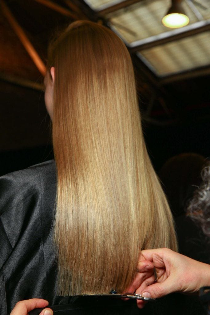 Brazilian Hair Straightening: Tips and Advice on How it Works