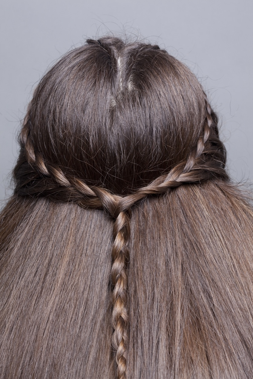 greek hairstyles 15 updo styles to wear during any occasion