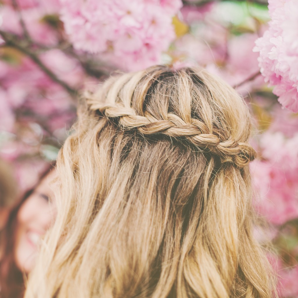 Greek Hairstyles: 15 Updo Styles to Wear During Any Occasion
