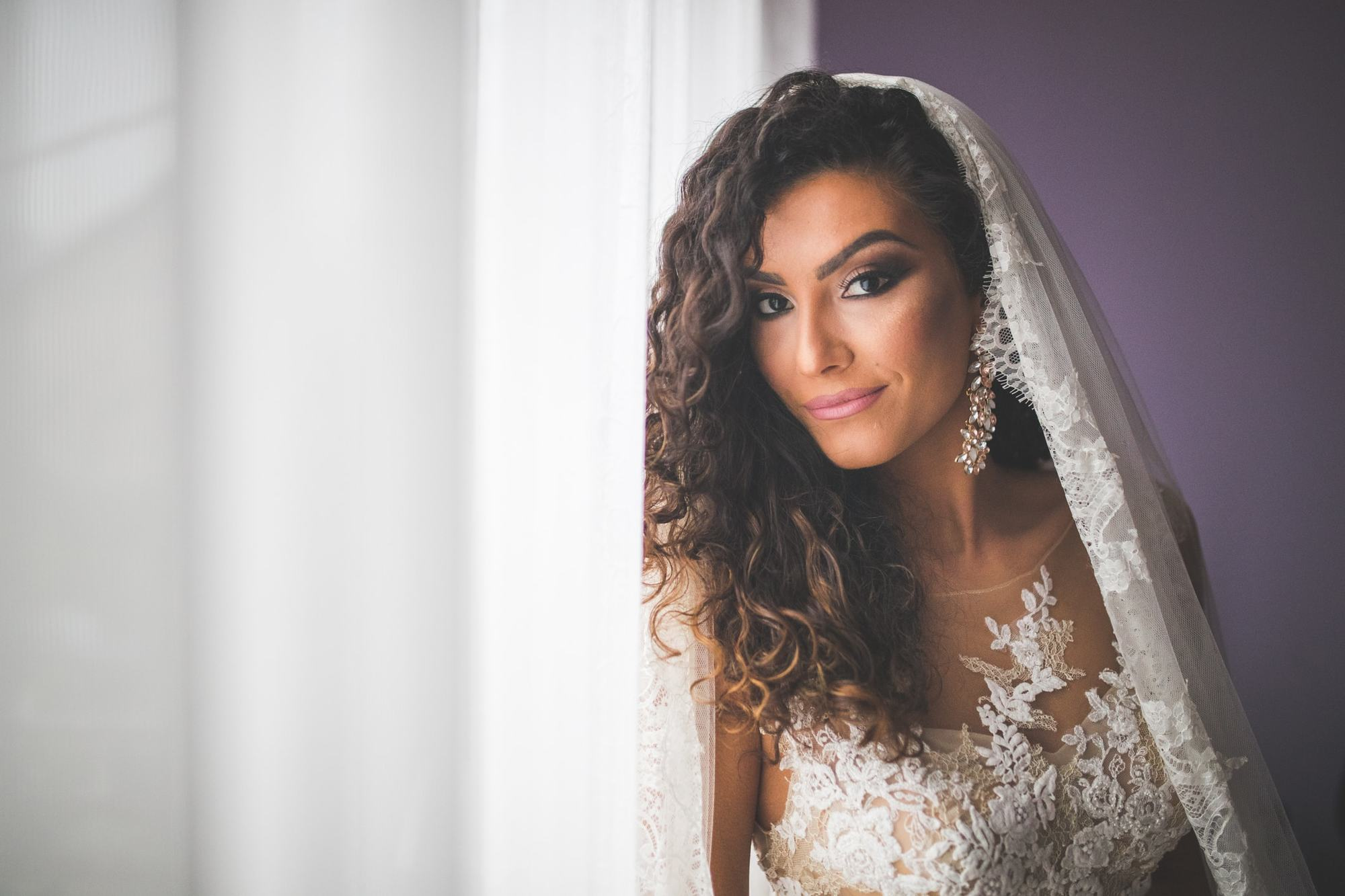 Best Wedding Hair: 23 Looks to Inspire Your Bridal Style
