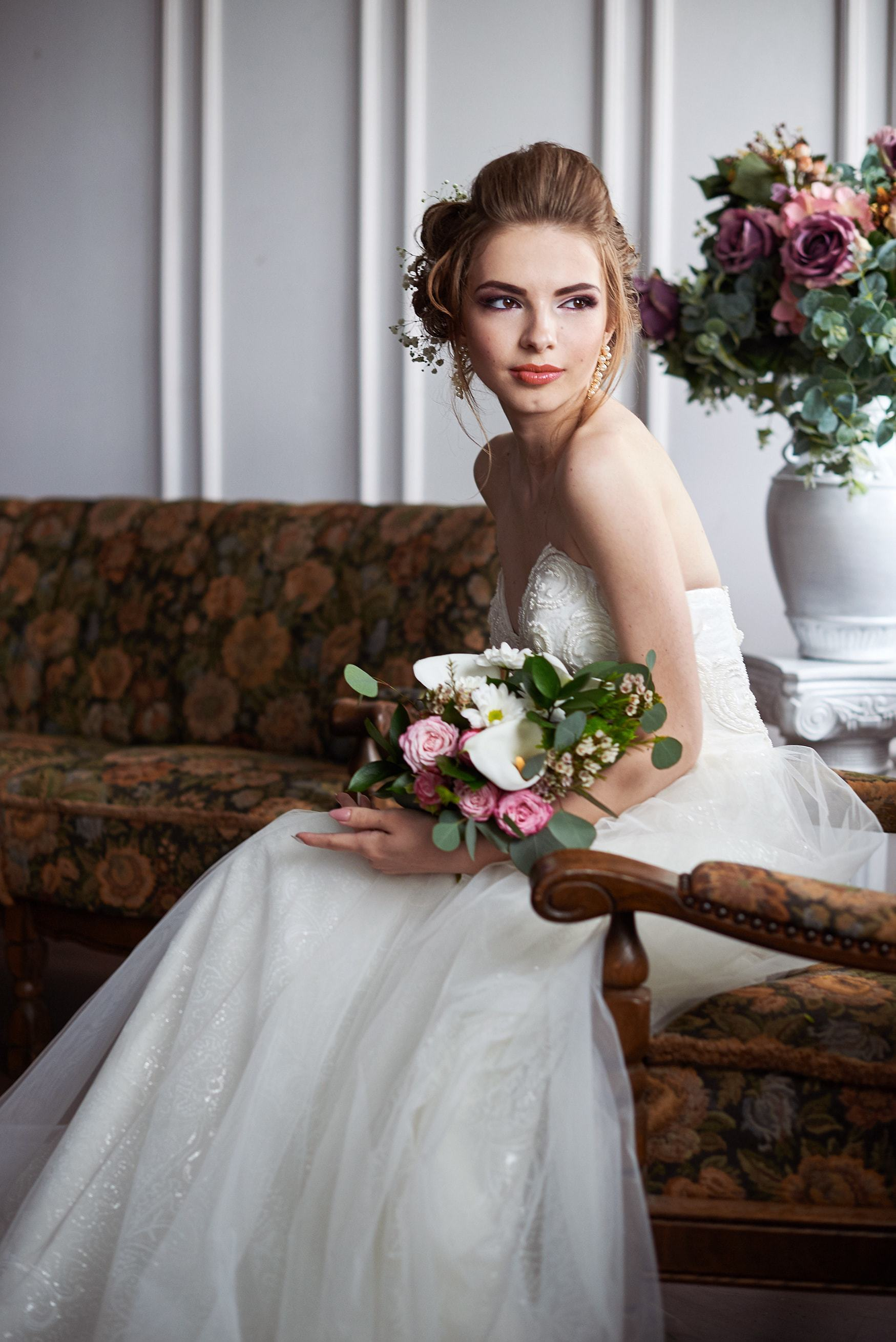 best wedding hair 23 looks to inspire your bridal style