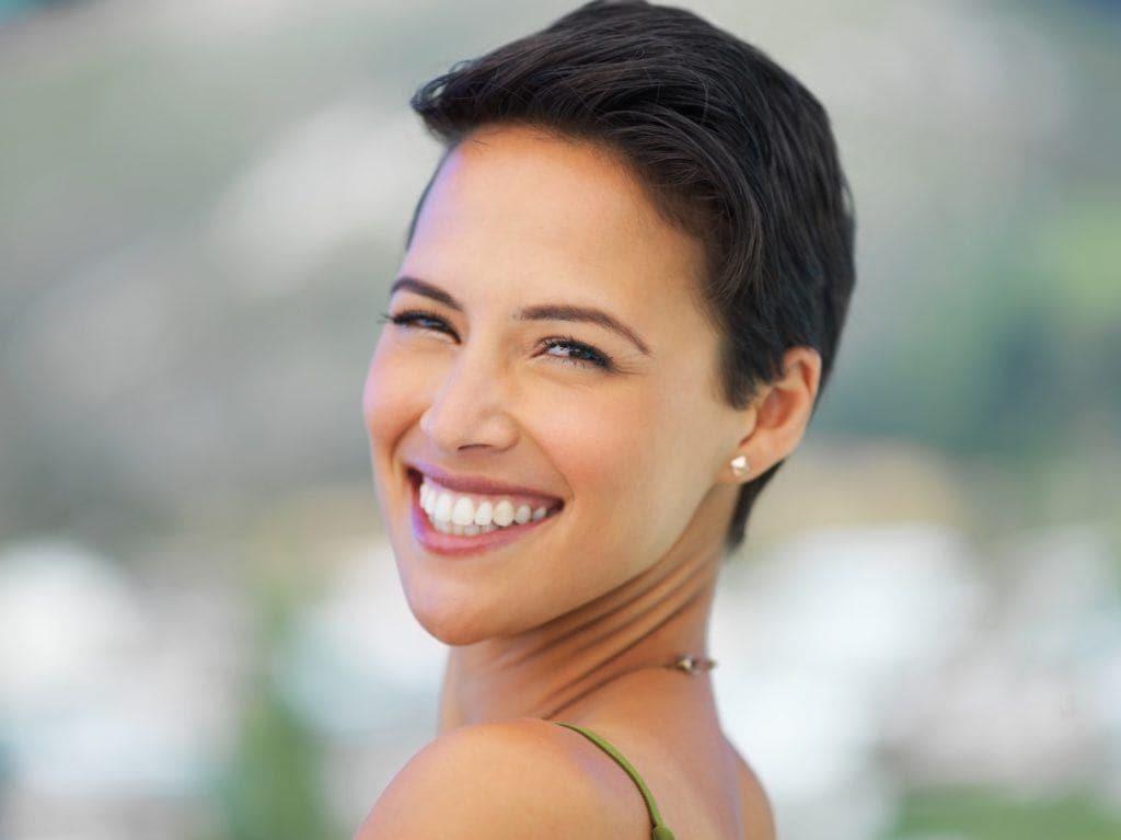 Pixie Hair Cut Styles: 20 Long Pixie Haircut Ideas To Consider