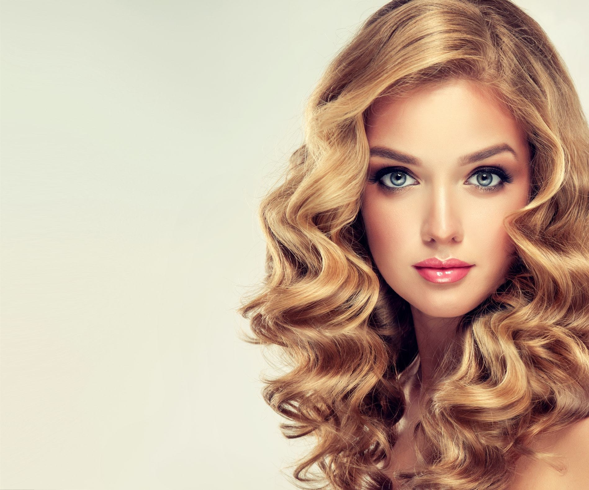Discussion on this topic: Spiral Perm vs Regular Perm, spiral-perm-vs-regular-perm/
