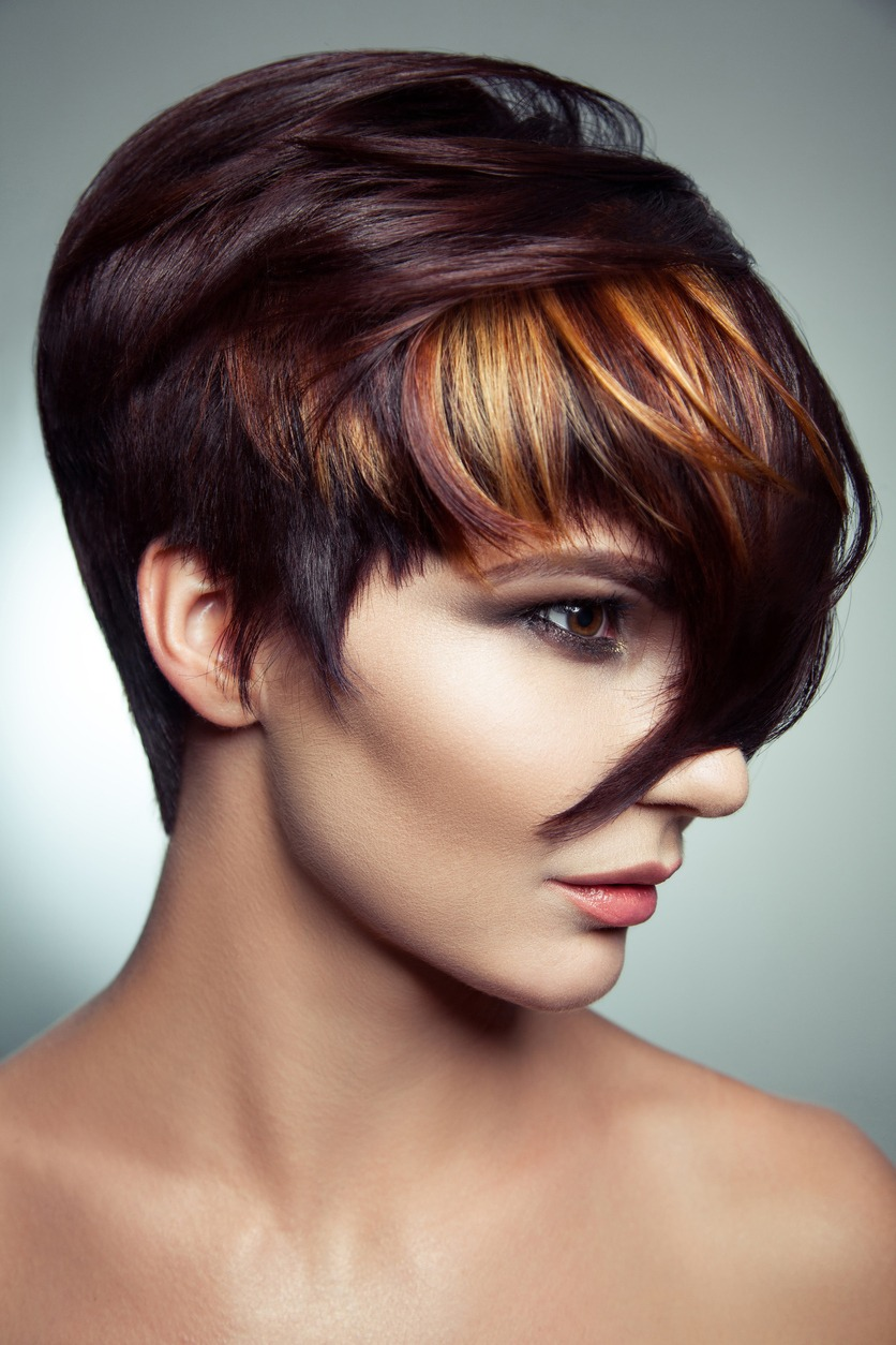Balayage Short Hair 20 Looks We Re Simply Obsessed With