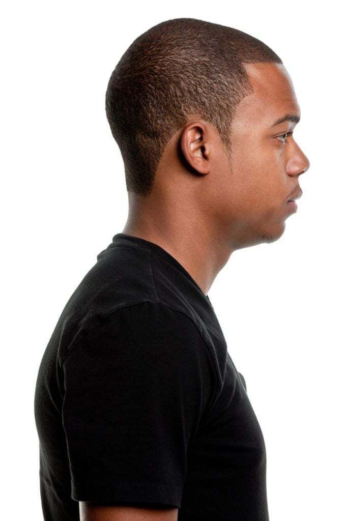 Easy Hairstyles For Guys 20 No Fuss Hairstyles And Haircuts