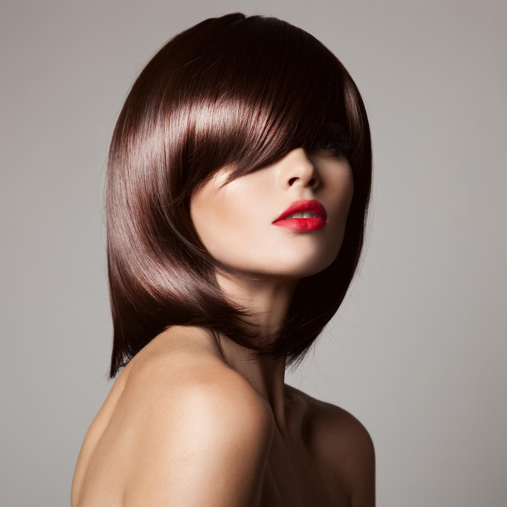 Shades Of Brown Hair The All Time Foolproof Best Hues For You