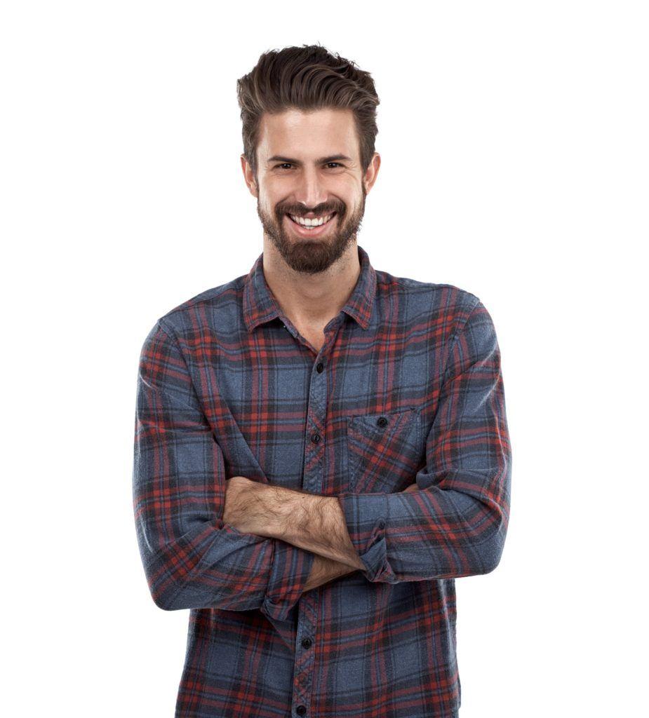 mens hairstyles 2017 clean cut