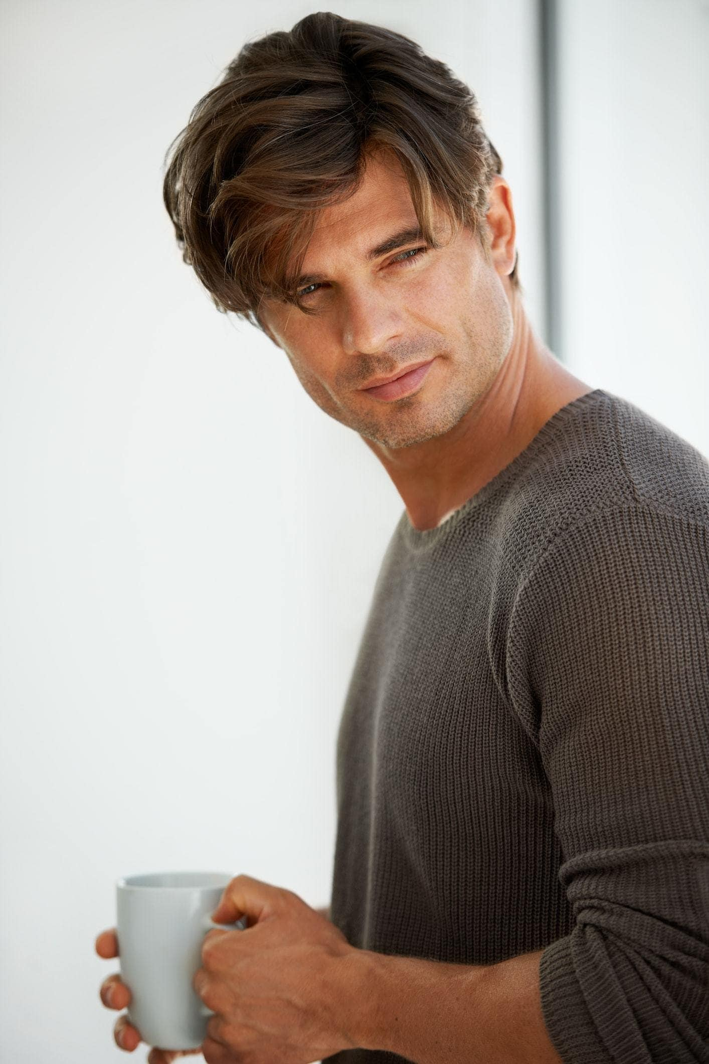 mens professional haircuts professional haircuts for guys 17 styles to rock at the 2607