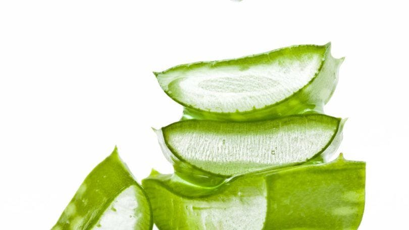 How To Use Nature S Aloe Vera Gel For Hair