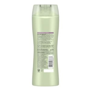 Suave Professionals Rosemary Mint Shampoo