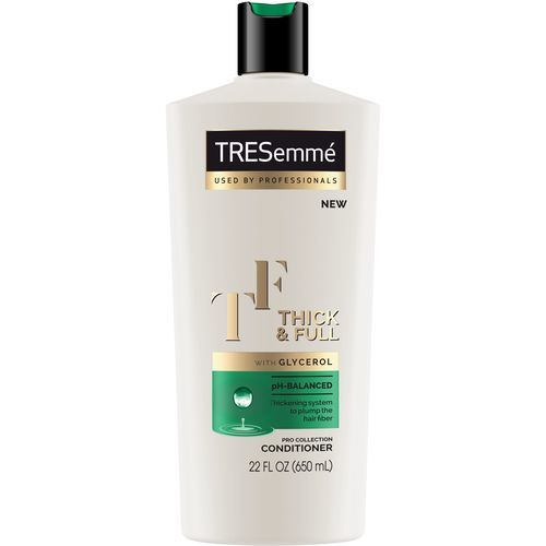 TRESemmé THICK & FULL CONDITIONER