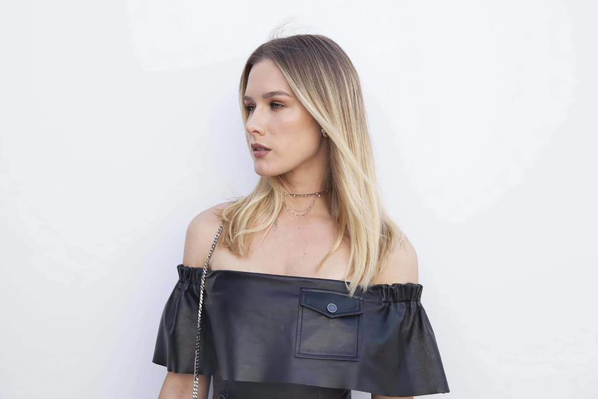 What Is Ombre Hair Demystifying And Refreshing This Trend For 2018