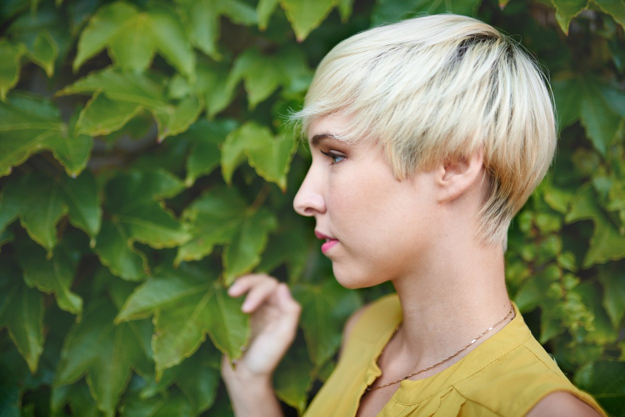 Wedge Haircut: 14 Short and Sweet Looks We Have Been Loving