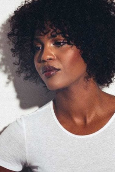 afro hairstyles and hair trends plus afro hair styling tips