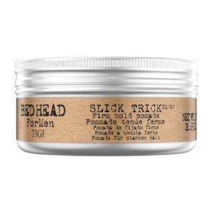 Bed Head for Men SLICK TRICK™ POMADE