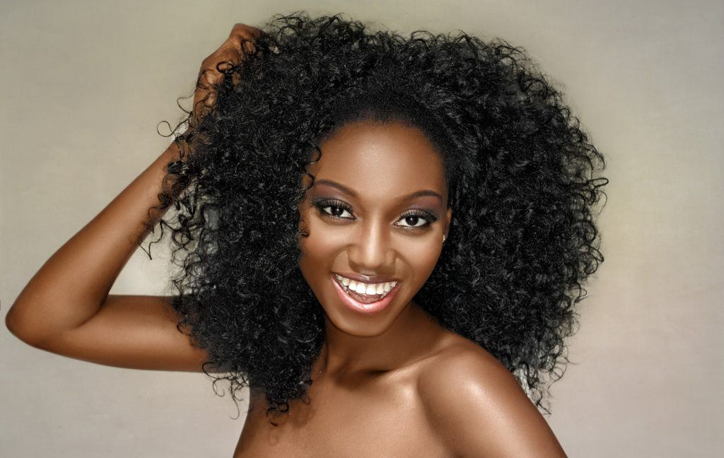 Curly Weave Hairstyles 15 Ways To Wear This Favorite Look