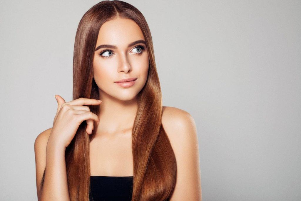 Easy Hairstyles for Long Hair: 14 Ways to Freshen Up Your Look
