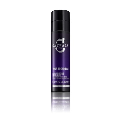 CATWALK BY TIGI YOUR HIGHNESS ELEVATING CONDITIONER