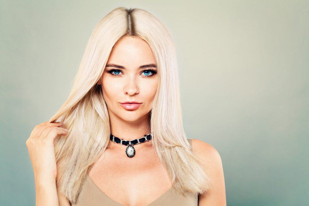 The 24 Best Universally Flattering Hair Colors For You To Try