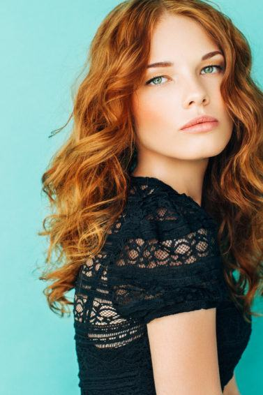 Professional Hairstyles For Long Hair: 25 Styles That Are ...