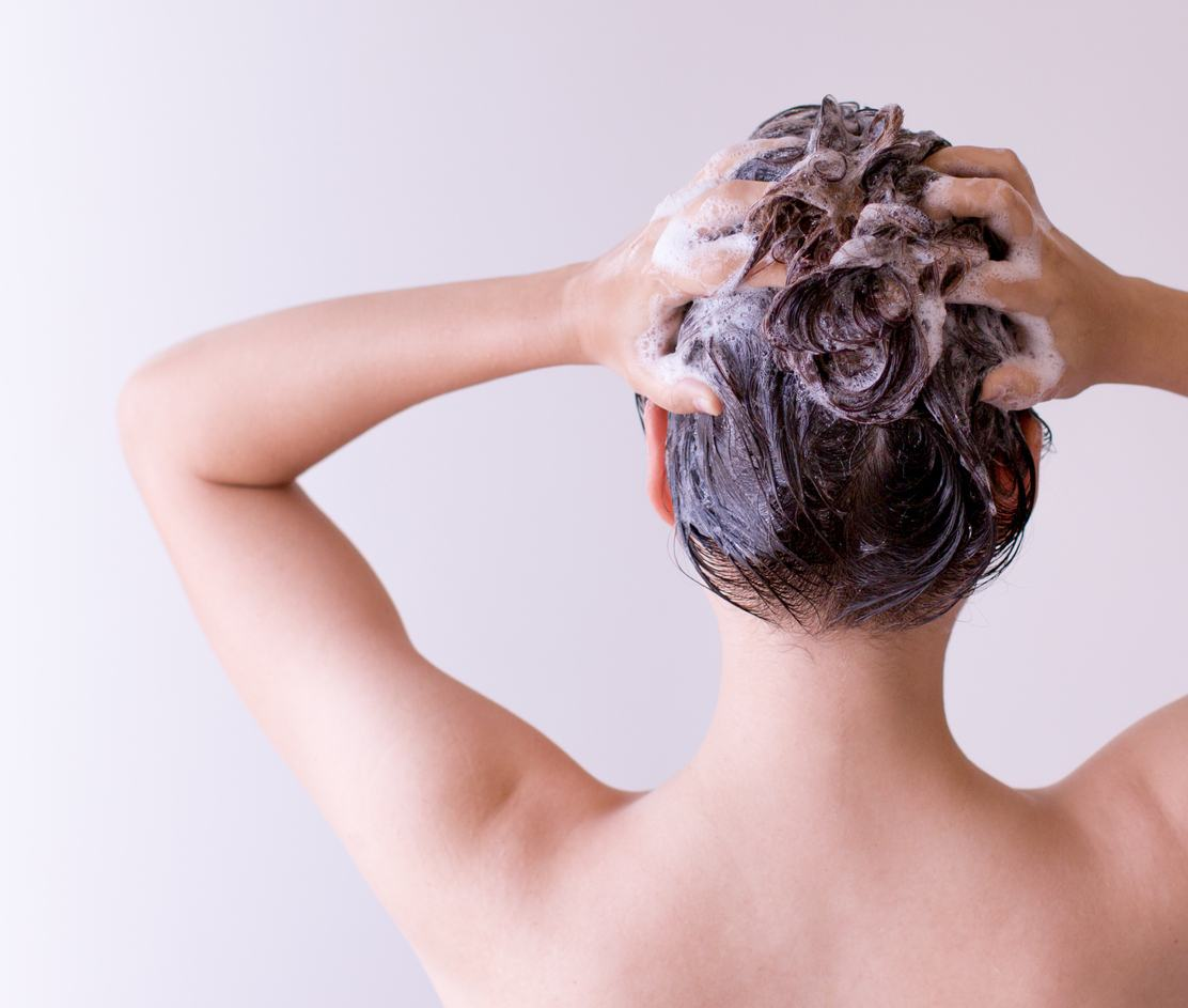Washing Hair After Coloring: How Long You Should Really Wait