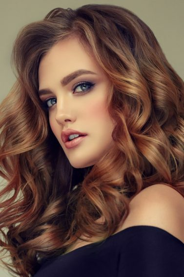 the ultimate haircare for fine and flat hair featured image