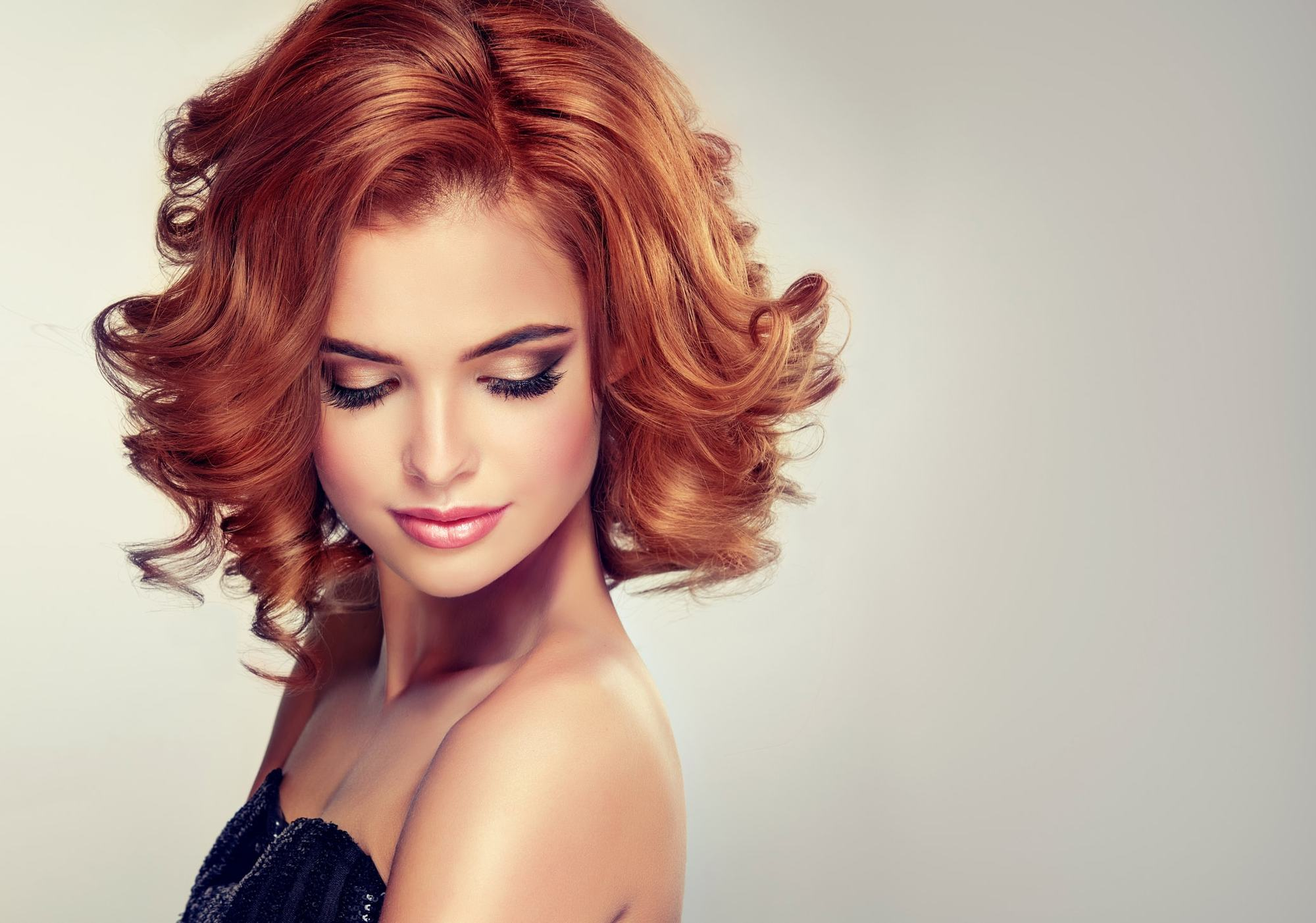 Hair Style 1940: 40s Hairstyles: A Look Into The Fascinating World Of