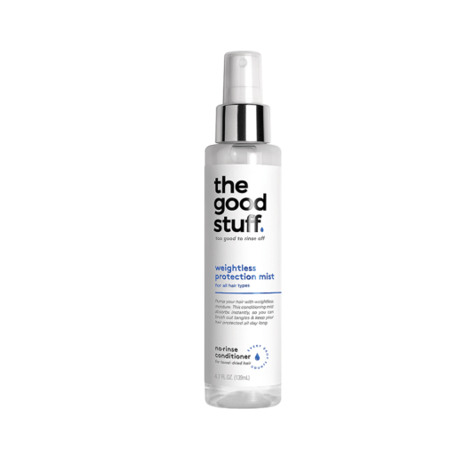 THE GOOD STUFF WEIGHTLESS PROTECTION MIST
