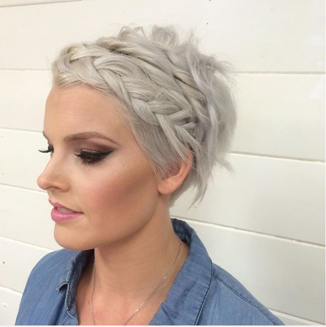 10 braids for short hair to fall in love with all things hair uk