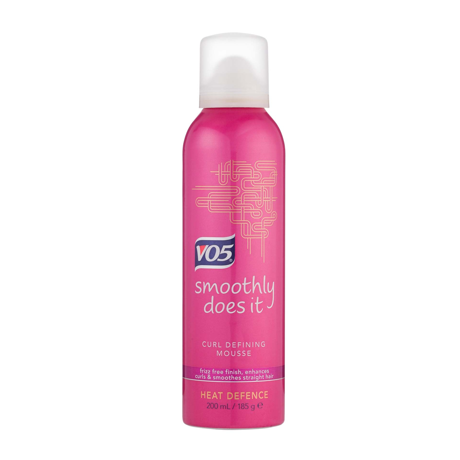 best-products-for-curly-hair-vo5