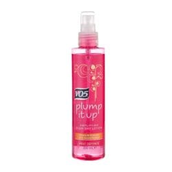 VO5 PLUMP IT UP AMPLIFYING BLOW DRY LOTION