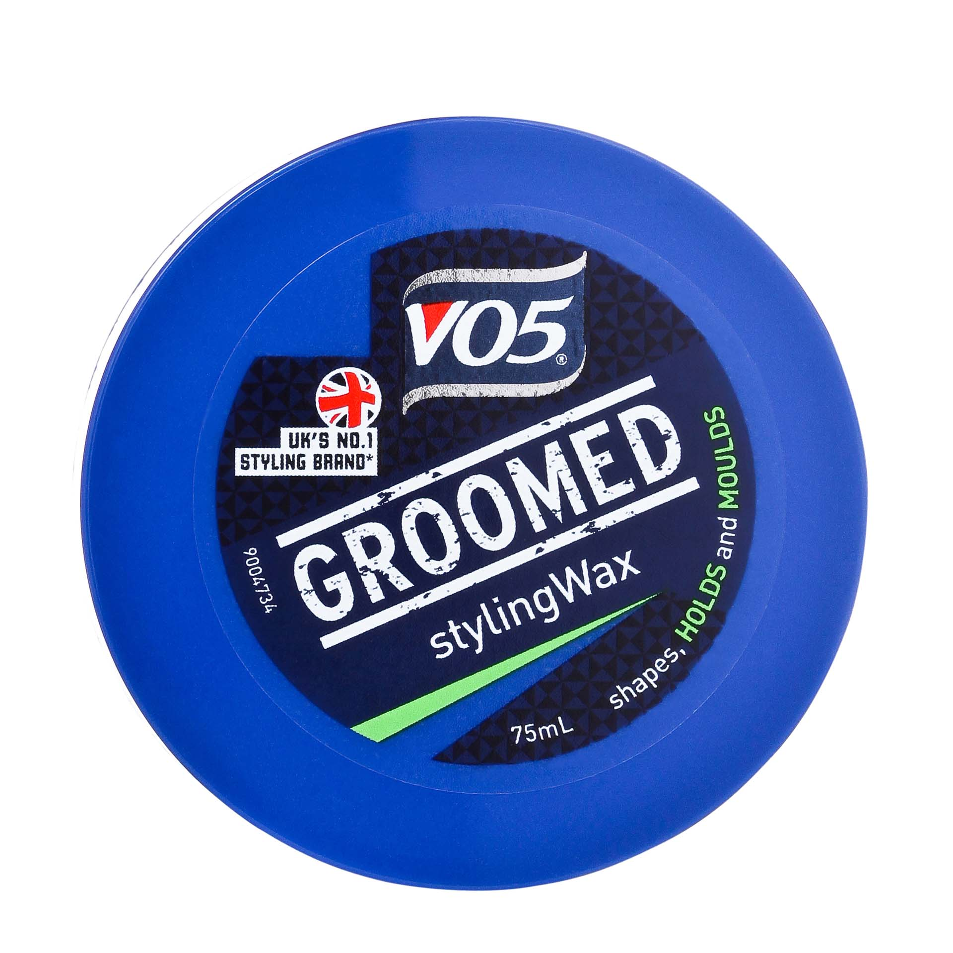 styling hair wax for men
