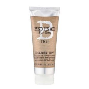 TIGI BED HEAD CHARGE UP THICKENING CONDITIONER