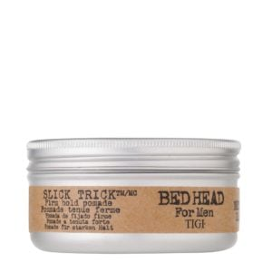TIGI BED HEAD SLICK TRICK FIRM HOLD POMADE