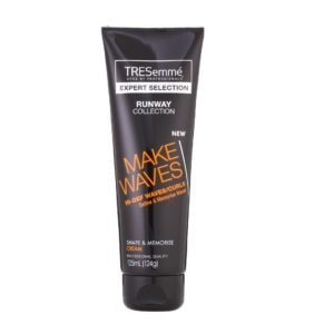 TRESemmé Make Waves Shape & Memorise Cream