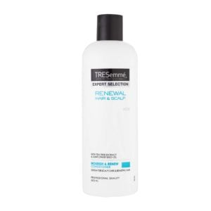 TRESemmé Renewal Hair and Scalp Conditioner