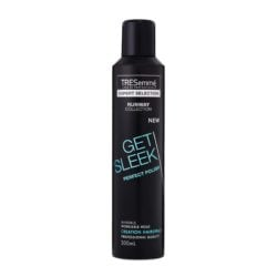 TRESemmé GET SLEEK CREATION HAIRSPRAY