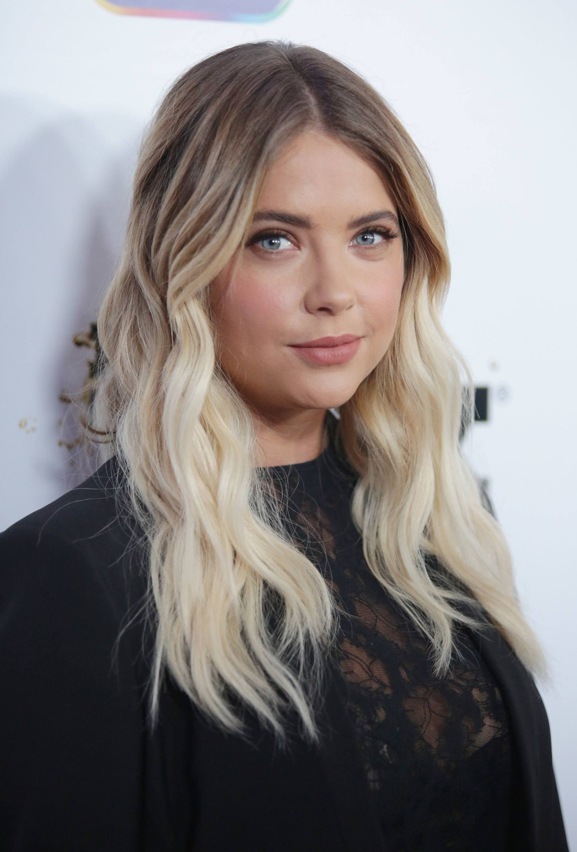 Ombre Hair Everything You Need To Know About The Colouring Trend